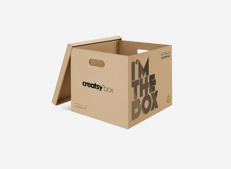 Free-Moving-Box-PSD-MockUp