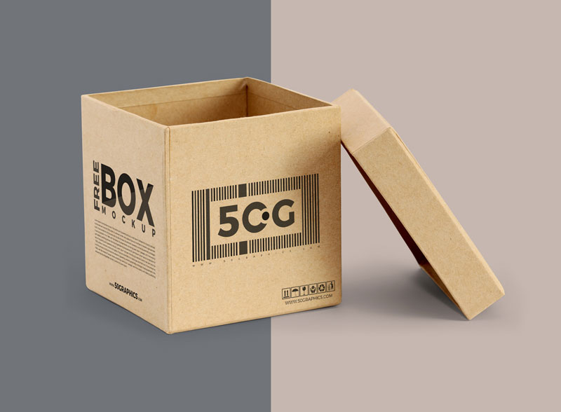 Free-Open-Box-PSD-Mockup