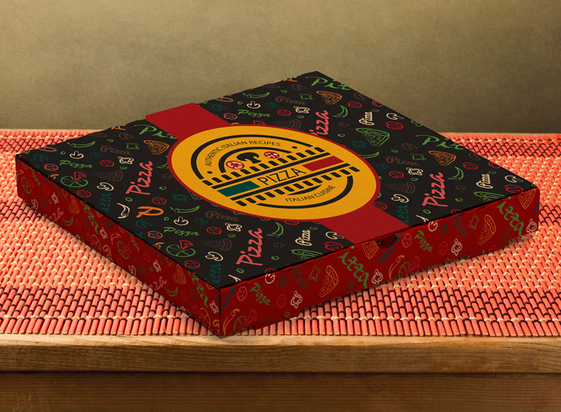 Pizza-Box-MockUp-PSD-Freebie
