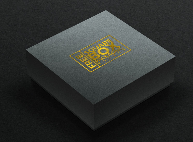 Square-Box-Packaging-Mockup-Freebie