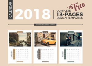 Free-13-Pages-2018-Calendar-Design-Templates.jpg
