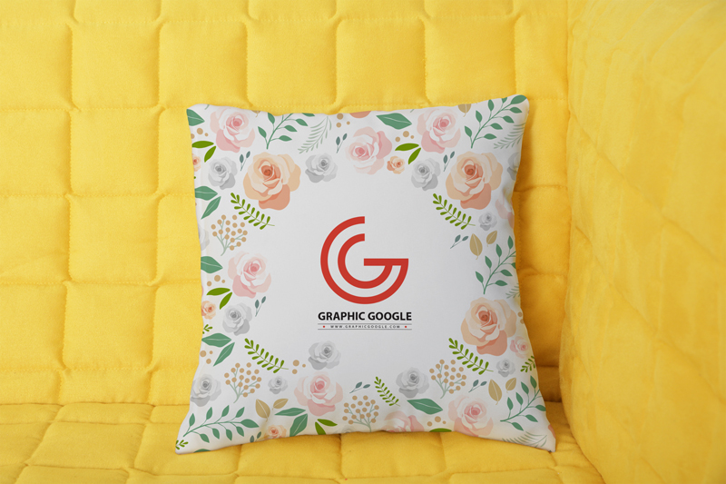 Free-Psd-Pillow-Mockup