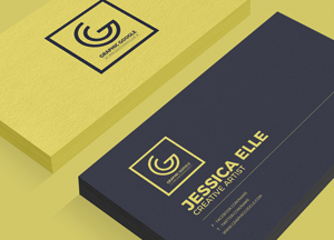 Textured-Front-Back-Business-Card-Free-Psd-Mockup.jpg