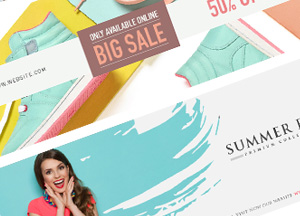 5-Free-Modern-Facebook-Cover-Design-Templates-300.jpg