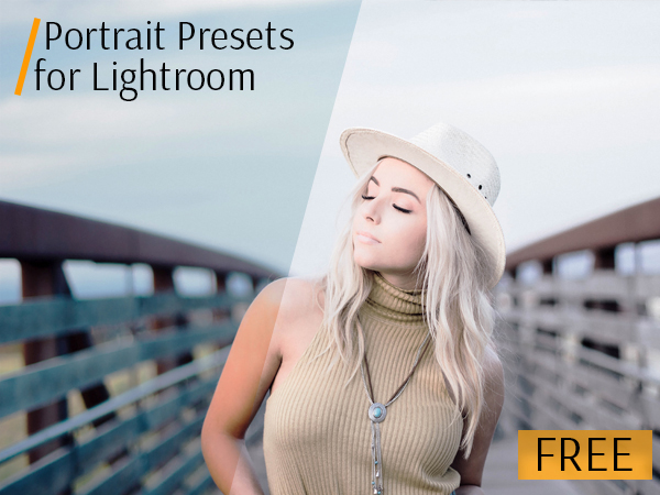 Amazing-Bundle-of-Portrait-Lightroom-Presets