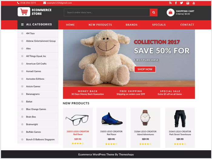 BB-Ecommerce-Store-Multipurpose-E-commerce-WordPress-theme