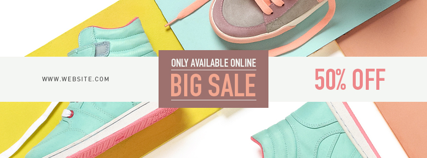 Fashion-Big-Sale-Online-Facebook-Cover-Design-Template