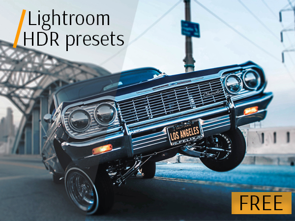 Free-HDR-Presets-For-Lightroom
