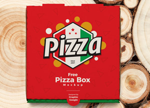 Free-Pizza-Box-Mockup-600.jpg