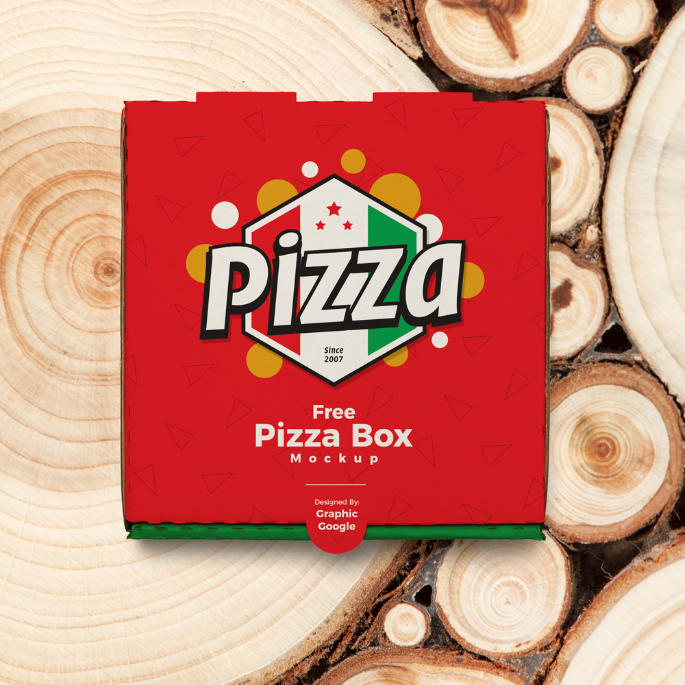 Free-Pizza-Box-Mockup