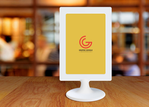 Free-Restaurant-Menu-Frame-on-Table-Mockup-600.jpg
