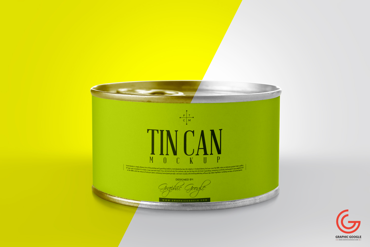 Free-Tin-Can-Mockup-PSD-600