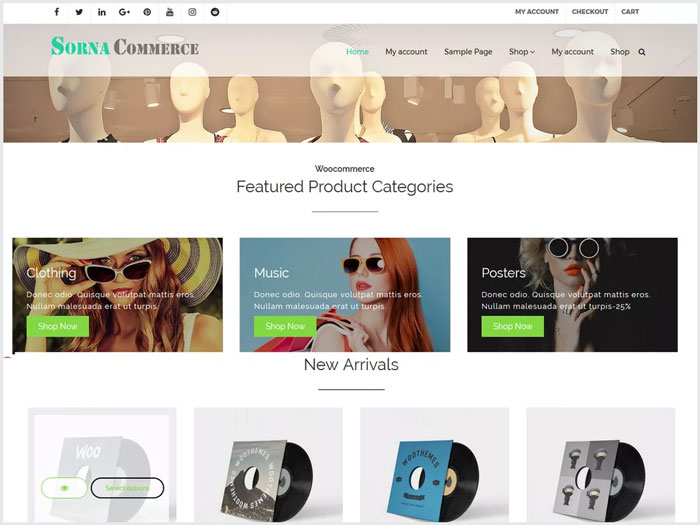 SornaCommerce-Fully-Responsive-WordPress-For-eCommerce-Stores
