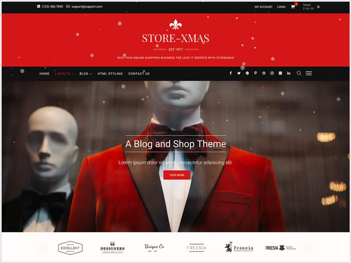 StoreXmas-Next-Generation-Ultra-Responsive-Ecommerce-Blog-WordPress-theme