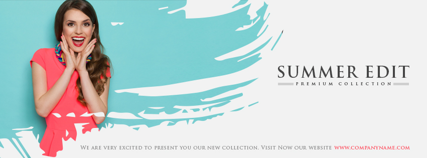 Summer-Fashion-Facebook-Cover-Design-Template