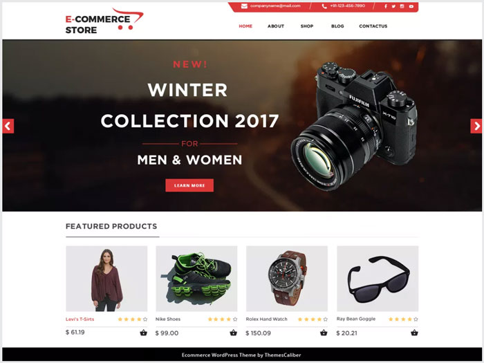 TC-ECommerce-Shop-WordPress-Theme-For-Multipurpose-Online-Stores