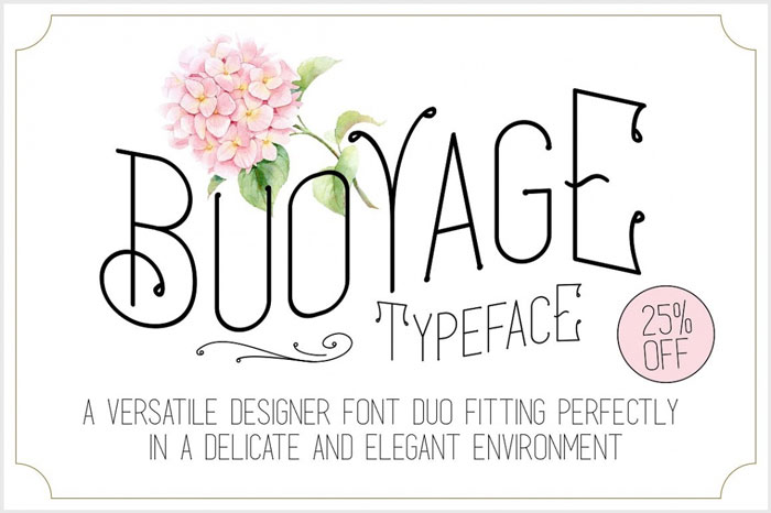 buoyage-typeface-premium-best-fonts-collection-of-2018-14