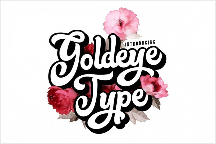 goldeye-type-premium-best-fonts-collection-of-2018-21