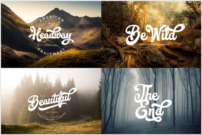 goldeye-type-premium-best-fonts-collection-of-2018-24