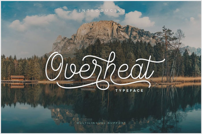 premium-best-fonts-collection-of-2018-01