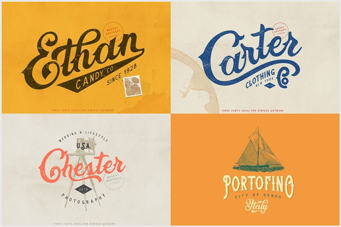 premium-best-fonts-collection-of-2018-08