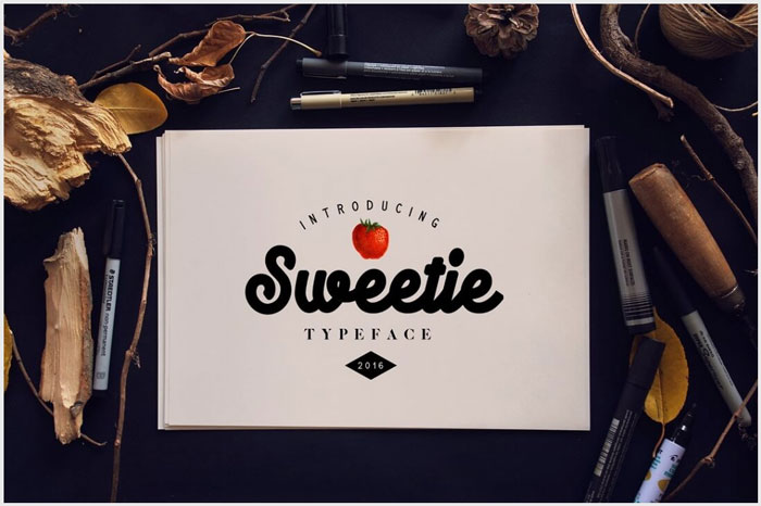 sweetie-typeface-premium-best-fonts-collection-of-2018-08