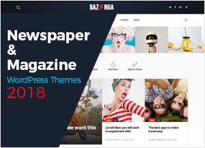 10-Newest-Newspaper-Magazine-WordPress-Themes-of-2018.jpg