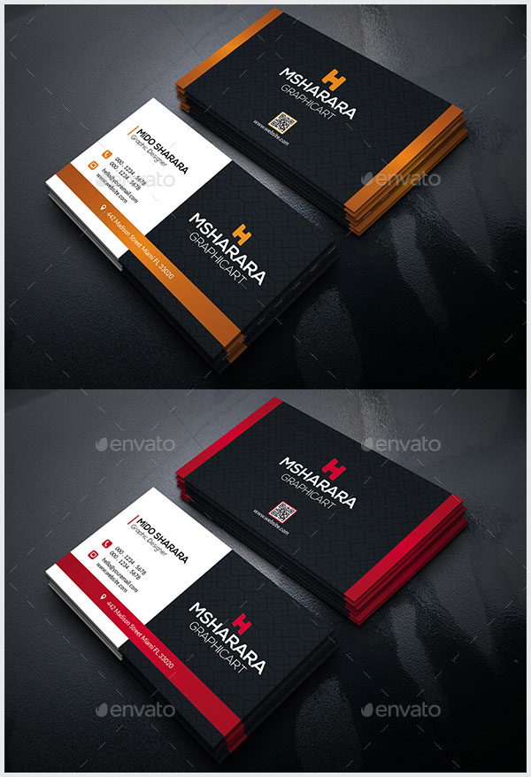 Corporate-Business-Card-For-Graphic-Designers