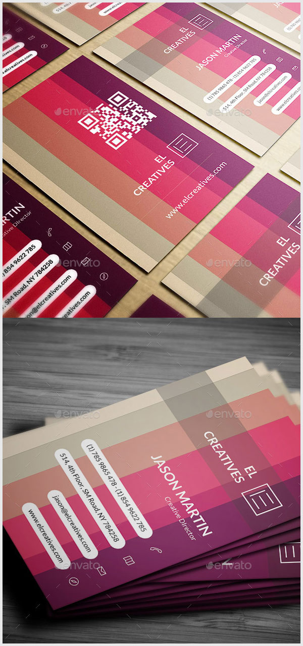 Creative-Business-Card-For-Creative-Artists-&-Designers