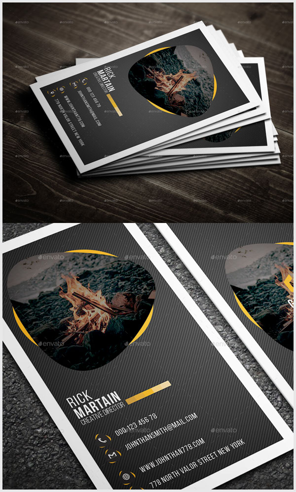 Creative-Business-Card-For-Creative-Designers