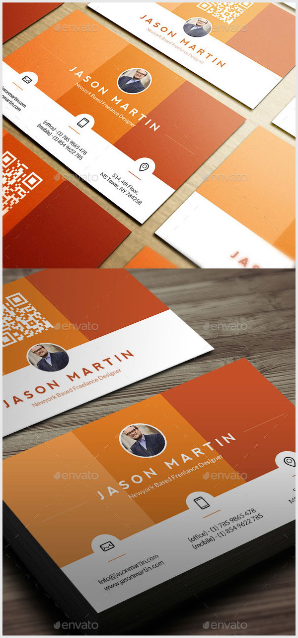 Creative-Individual-Business-Card