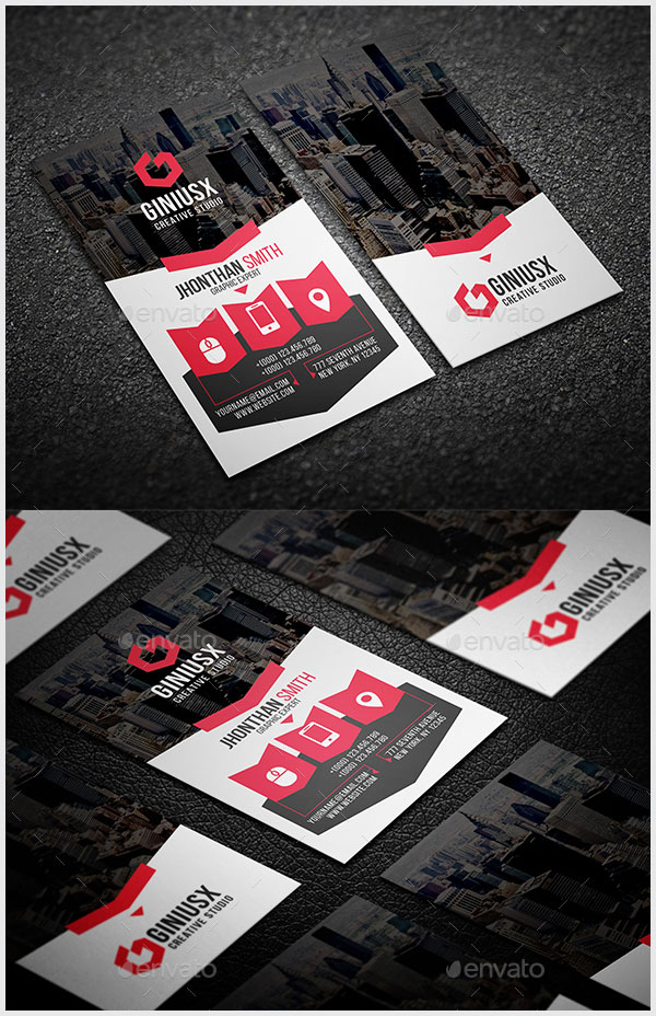 Creative-Studio-Business-Card-For-Creative-Designers
