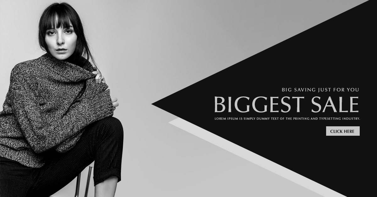 Fashion-Biggest-Sale-Facebook-Ad-Banner-Template-1200x627