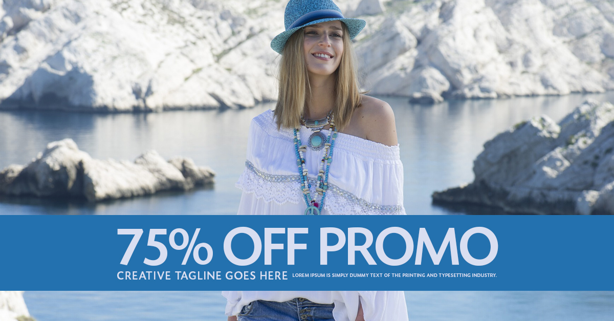 Fashion-Discount-Promo-Facebook-Ad-Banner-Template-1200x627