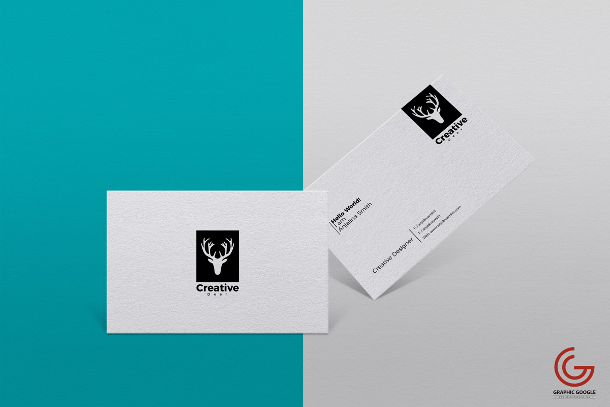 Free-Textured-Business-Card-Branding-PSD-Mockup-600