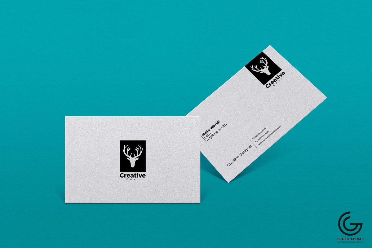 Free-Textured-Business-Card-Branding-PSD-Mockup
