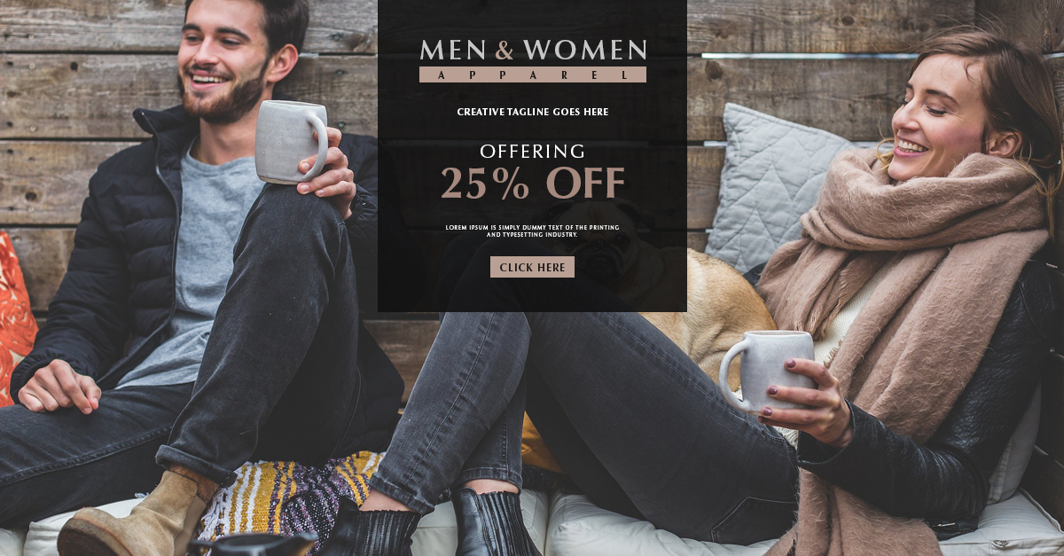 Men-&-Women-Apparel-Facebook-Ad-Banner-Template-1200x627