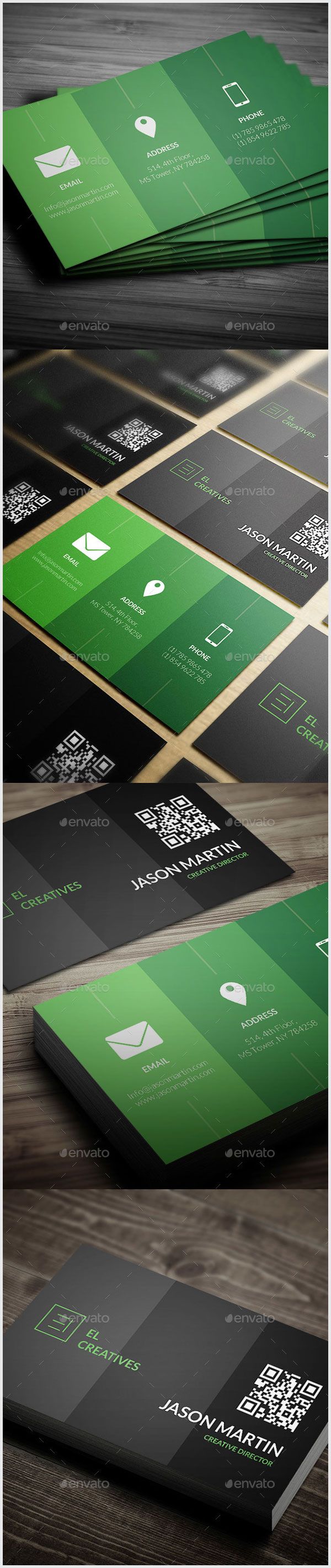 Minimal-Metro-Business-Card-For-Creative-Designers