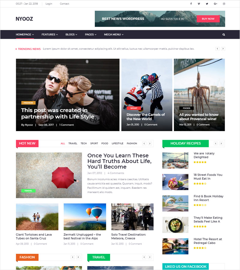 NYOOZ-Magazine-WordPress-Theme
