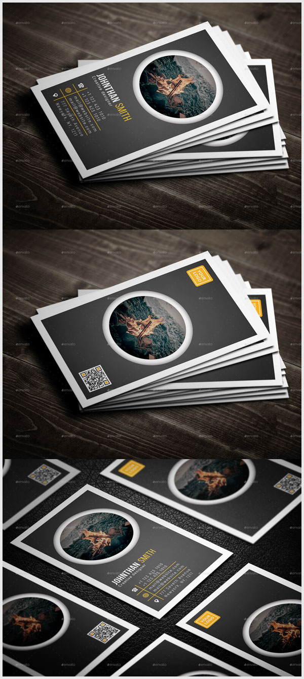 Official-Business-Card-For-Creative-Designers-&-Directors