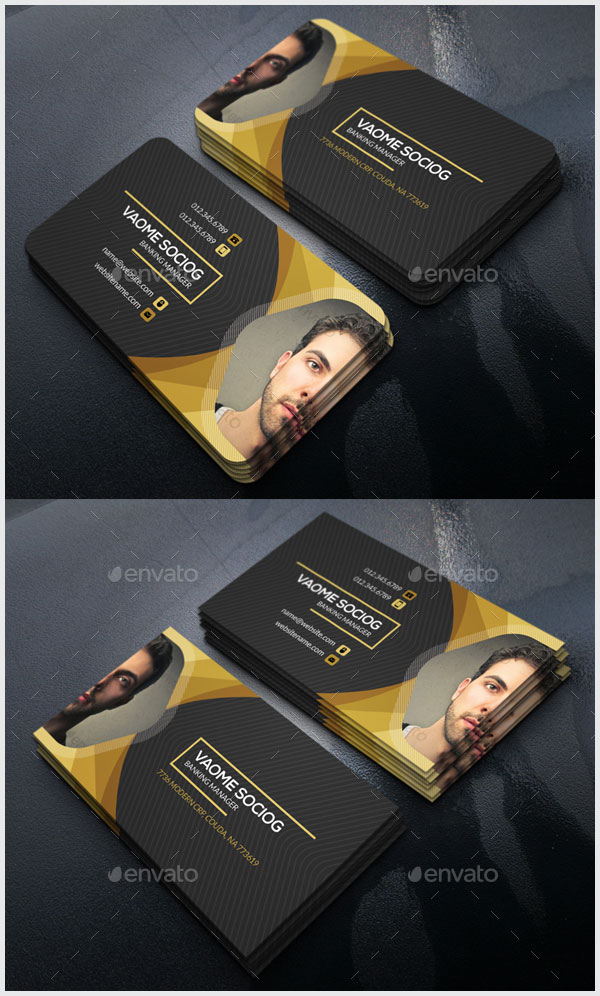 Royal-Business-Card-For-Creative-People