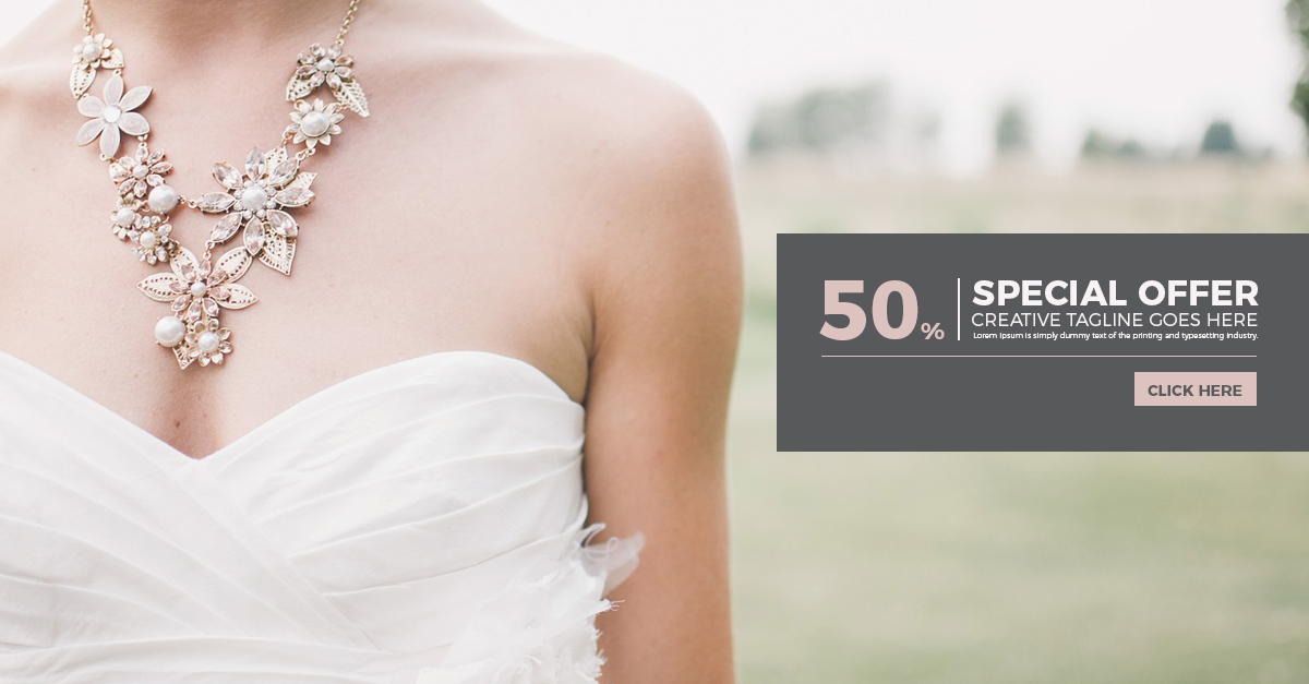 Wedding-Facebook-Ad-Banner-Template-1200x627