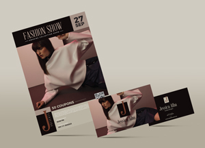 Free-Fashion-Show-Flyer-Business-Card-Template-2018.jpg