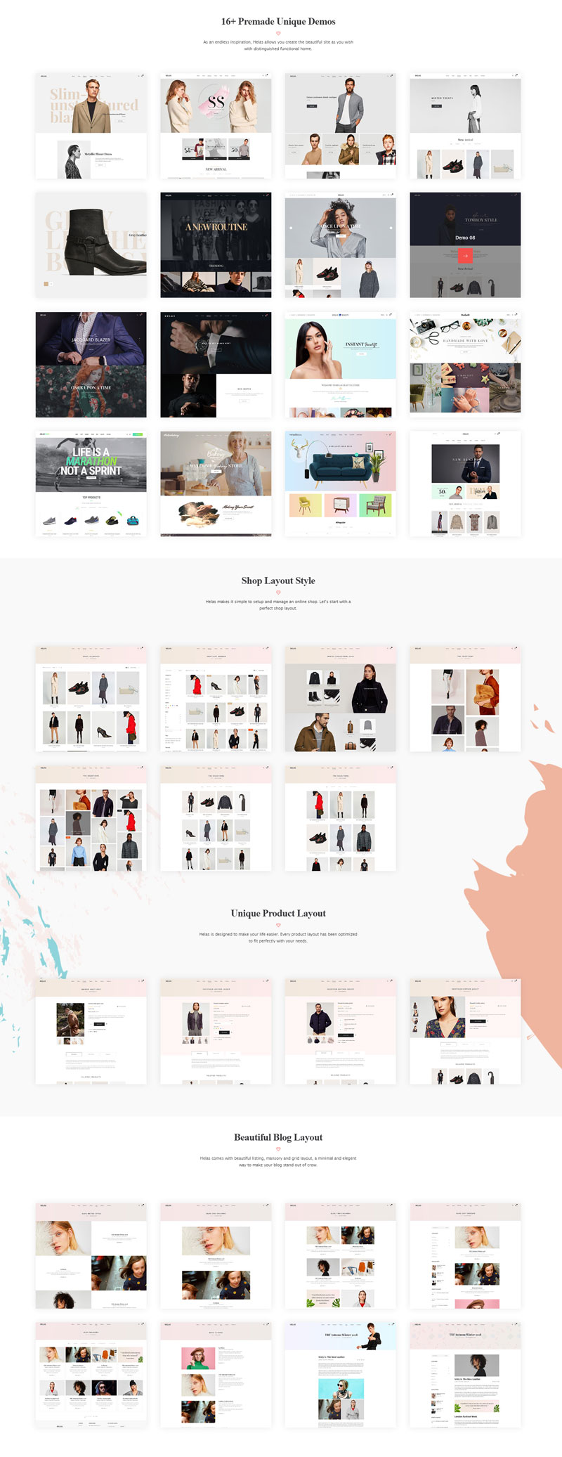 Helas-Multipurpose-WooCommerce-Theme
