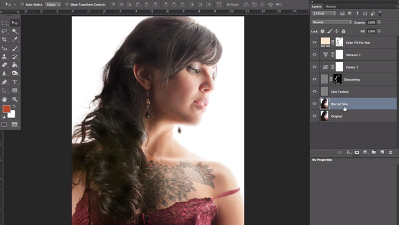 Beauty-and-Glamour-Portrait-Retouching
