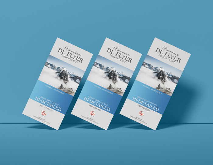 Free-DL-Flyer-Mockup-Design