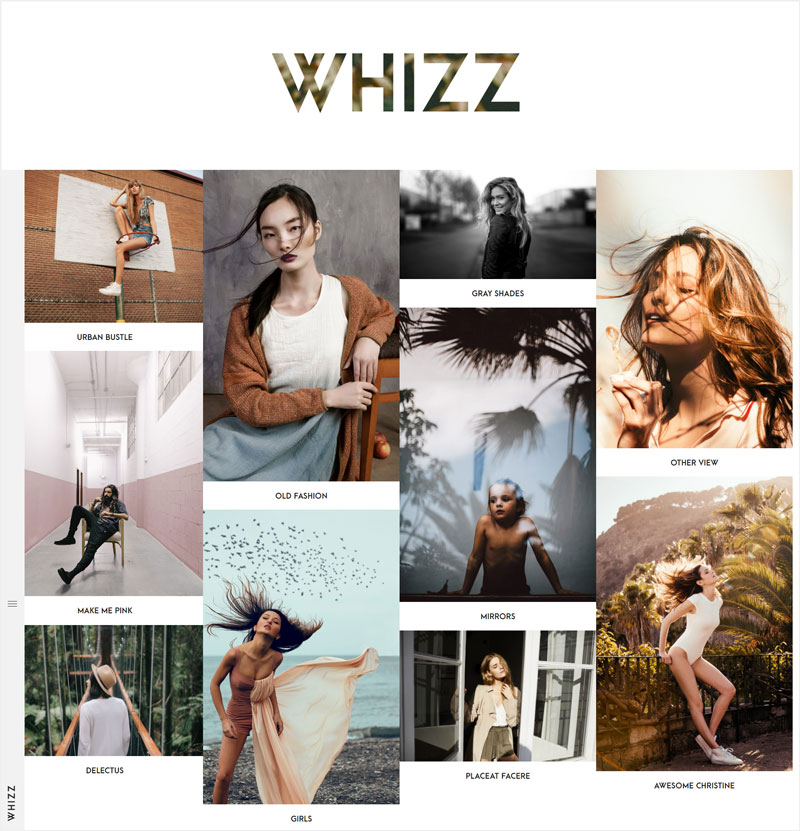 Whizz-Photography-WordPress-theme-for-Photography