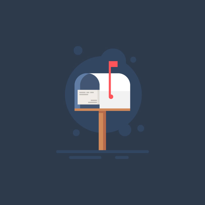 Create-a-Mailbox-Icon-in-10-Simple-Steps-in-Adobe-Illustrator