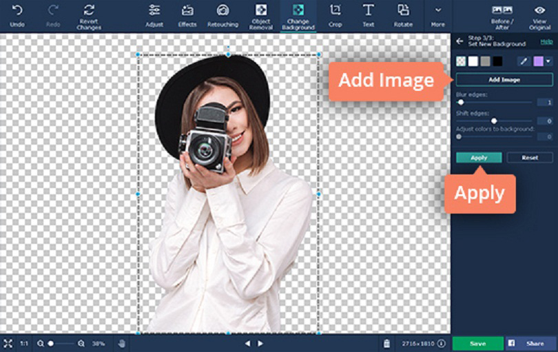Edit-Elements-or-Photos-For-Your-Logos-1