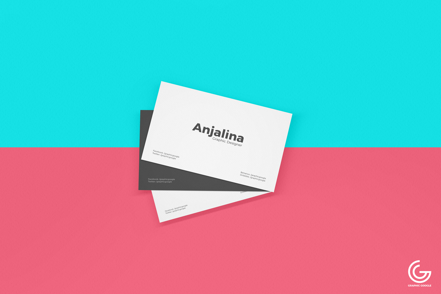 Free-Business-Card-Mockup-PSD-1-600